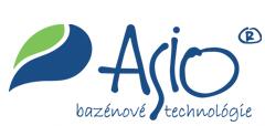ASIO-SK - logo