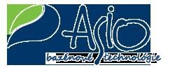 bAZENY.SK - logo