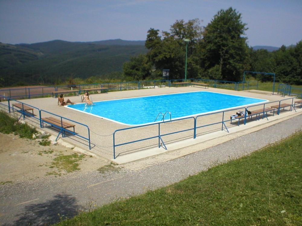 Bazeny-plavecke